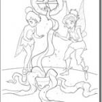 tinker_bell_fadas_piratas_desenhos_imprimir_colorir_pintar26_thumb.jpg