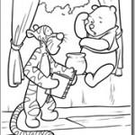 ursinho_pooh_leitao_tigrao_desenhos_imprimir_colorir_pintar23_thumb.jpg