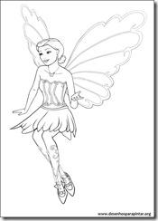 barbie_segredo_fadas_desenhos_imprimir_colorir_pintar-01