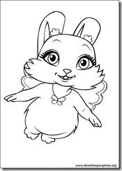 barbie_segredo_fadas_desenhos_imprimir_colorir_pintar-04