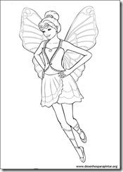 barbie_segredo_fadas_desenhos_imprimir_colorir_pintar-05