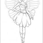 barbie_segredo_fadas_desenhos_imprimir_colorir_pintar06.jpg