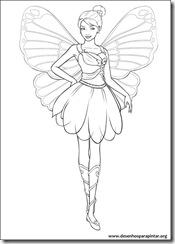 barbie_segredo_fadas_desenhos_imprimir_colorir_pintar-06