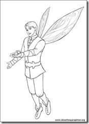 barbie_segredo_fadas_desenhos_imprimir_colorir_pintar-07