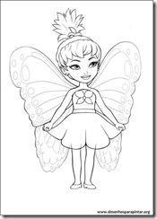 barbie_segredo_fadas_desenhos_imprimir_colorir_pintar-08
