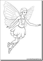 barbie_segredo_fadas_desenhos_imprimir_colorir_pintar-09