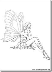 barbie_segredo_fadas_desenhos_imprimir_colorir_pintar-10