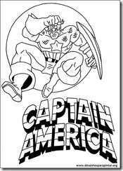 capitao_america_desenhos_imprimir_colorir_pintar-09
