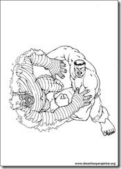 hulk_marvel_desenhos_imprimir_colorir_pintar-01
