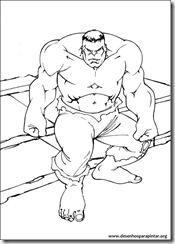 hulk_marvel_desenhos_imprimir_colorir_pintar-03