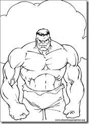 hulk_marvel_desenhos_imprimir_colorir_pintar-04