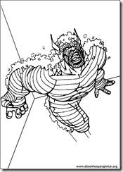 hulk_marvel_desenhos_imprimir_colorir_pintar-07