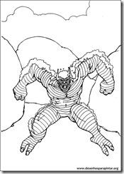hulk_marvel_desenhos_imprimir_colorir_pintar-08