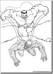 hulk_marvel_desenhos_imprimir_colorir_pintar-09