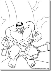 hulk_marvel_desenhos_imprimir_colorir_pintar-15