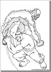 hulk_marvel_desenhos_imprimir_colorir_pintar-19