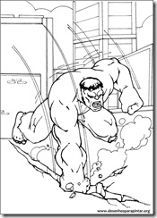 hulk_marvel_desenhos_imprimir_colorir_pintar-22