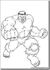 hulk_marvel_desenhos_imprimir_colorir_pintar-27
