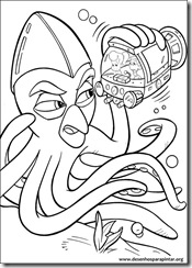 jimmy_neutron_nick_desenhos_imprimir_colorir_pintar-06