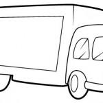 caminhoes-transporte_desenhos_pintar_imprimir0009.jpg