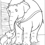 dumbo_elefante_disney_desenhos_imprimir_colorir_pintar01.jpg