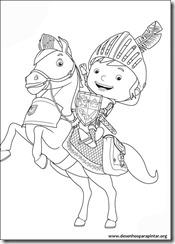 mike-cavaleiro_desenhos_pintar_imprimir0001