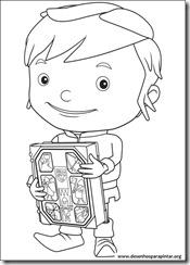mike-cavaleiro_desenhos_pintar_imprimir0002