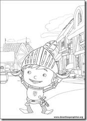mike-cavaleiro_desenhos_pintar_imprimir0004