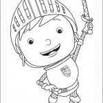 mike-cavaleiro_desenhos_pintar_imprimir0009.jpg