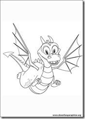 mike-cavaleiro_desenhos_pintar_imprimir0011