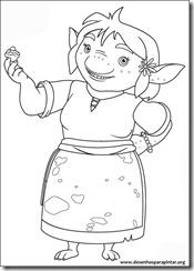 mike-cavaleiro_desenhos_pintar_imprimir0017