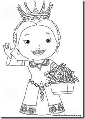 mike-cavaleiro_desenhos_pintar_imprimir0020