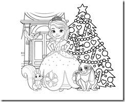 princesa_sofia_disney_desenhos_pintar_imprimir003