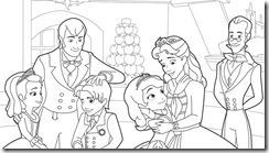 princesa_sofia_disney_desenhos_pintar_imprimir007