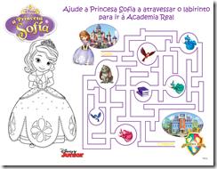 princesa_sofia_disney_desenhos_pintar_imprimir011
