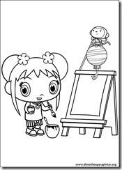 ni_hao_kai_lan_desenhos_pintar_imprimir01