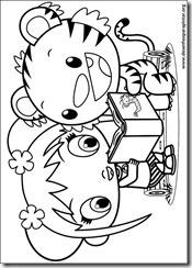 ni_hao_kai_lan_desenhos_pintar_imprimir03