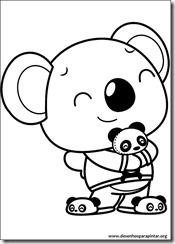 ni_hao_kai_lan_desenhos_pintar_imprimir05