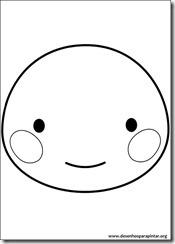 ni_hao_kai_lan_desenhos_pintar_imprimir07