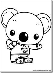 ni_hao_kai_lan_desenhos_pintar_imprimir08