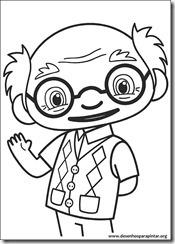 ni_hao_kai_lan_desenhos_pintar_imprimir10