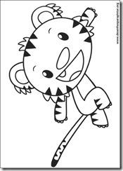 ni_hao_kai_lan_desenhos_pintar_imprimir12