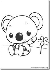 ni_hao_kai_lan_desenhos_pintar_imprimir13