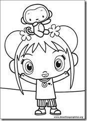 ni_hao_kai_lan_desenhos_pintar_imprimir14