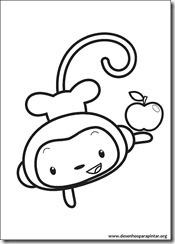 ni_hao_kai_lan_desenhos_pintar_imprimir15