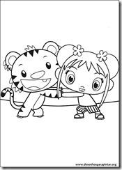 ni_hao_kai_lan_desenhos_pintar_imprimir16