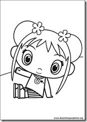 ni_hao_kai_lan_desenhos_pintar_imprimir18