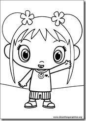 ni_hao_kai_lan_desenhos_pintar_imprimir19