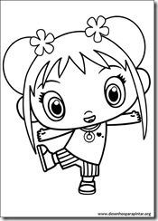 ni_hao_kai_lan_desenhos_pintar_imprimir20