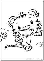 ni_hao_kai_lan_desenhos_pintar_imprimir21